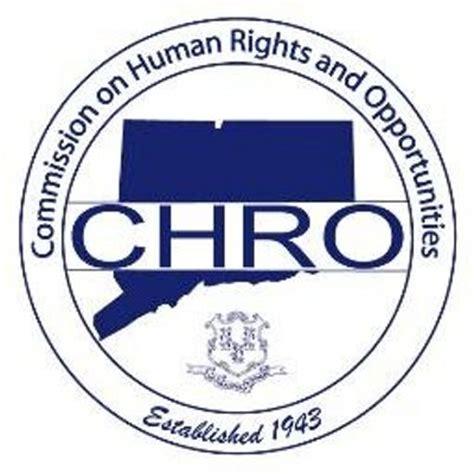 Civil rights and discrimination essay
